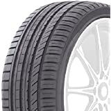 SAFFIRO SF5000 Performance Radial Tire - 275/40R19 101Y