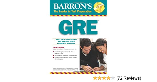What are some links from where one can download gre books like.