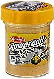 Berkley PowerBait Natural Glitter Trout Bait