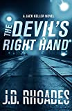 The Devil's Right Hand (Jack Keller Book 1)