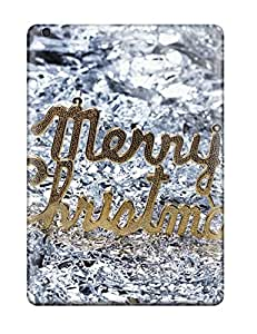 Best Hot New Holiday Christmas Case Cover For Ipad Air With Perfect Design