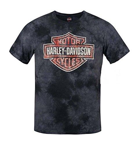 harley-davidson-mens-distressed-bs-bomba-dye-black-shirt-x-large