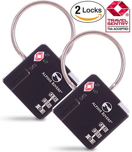 alpine-rivers-ultraflex-tsa-approved-lock-with-red-open-alert-indicator-for-travel-luggage-gym-locke