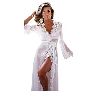 Amazon.com  Women Plus Size Sexy Pajamas d23ed324d