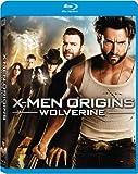 X-Men Origins: Wolverine (Blu-ray + Digital Copy) by 20th Century Fox Home Entertainment by Gavin Hood