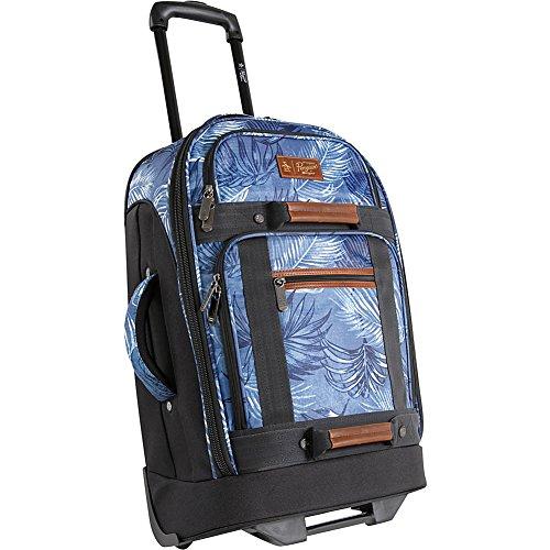 ORIGINAL PENGUIN Luggage 21