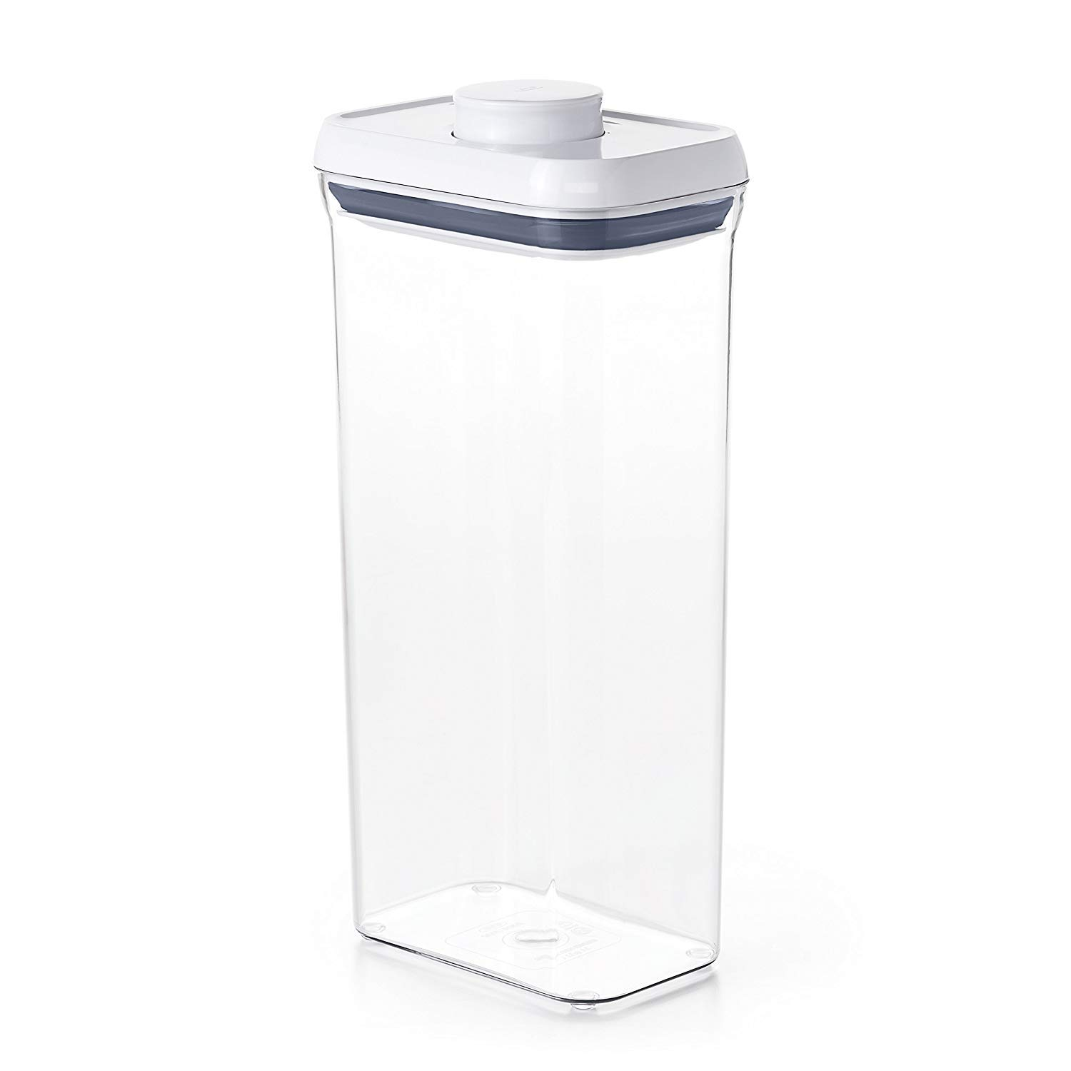 OXO Good Grips POP Container – Airtight Food Storage – .9 Qt for Brown Sugar and More 1071401
