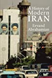 img - for A History of Modern Iran book / textbook / text book