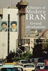 A History of Modern Iran