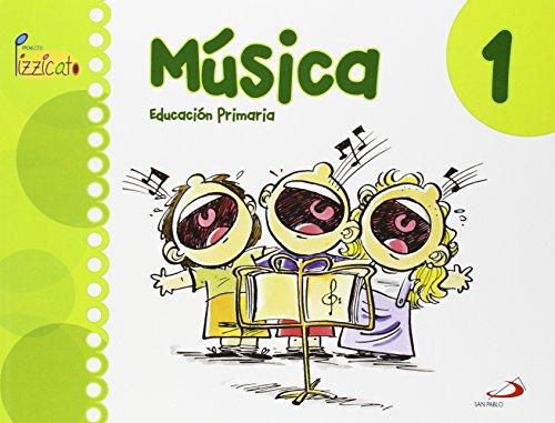 (15).MUSICA 1ºPRIM.(PIZZICATO)