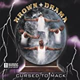 Cursed to Mack by Krown Drama (2004-08-27)