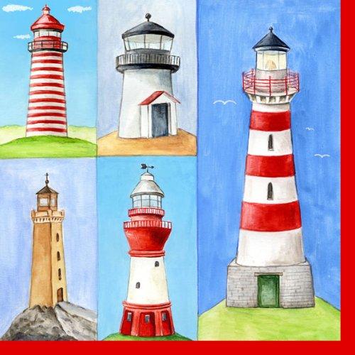 Lighthouse Dinner - 4