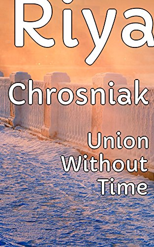union-without-time
