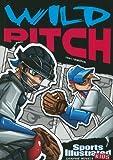 Wild Pitch, Eric Fein, 1434230732