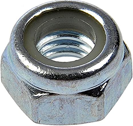 Dorman Nylon Nut