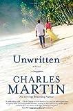 Unwritten, Charles Martin, 1455503959