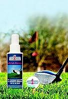 ProOne Golfclub Reiniger - Golfschläger Reiniger (64010)