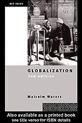 Globalization (Key Ideas)