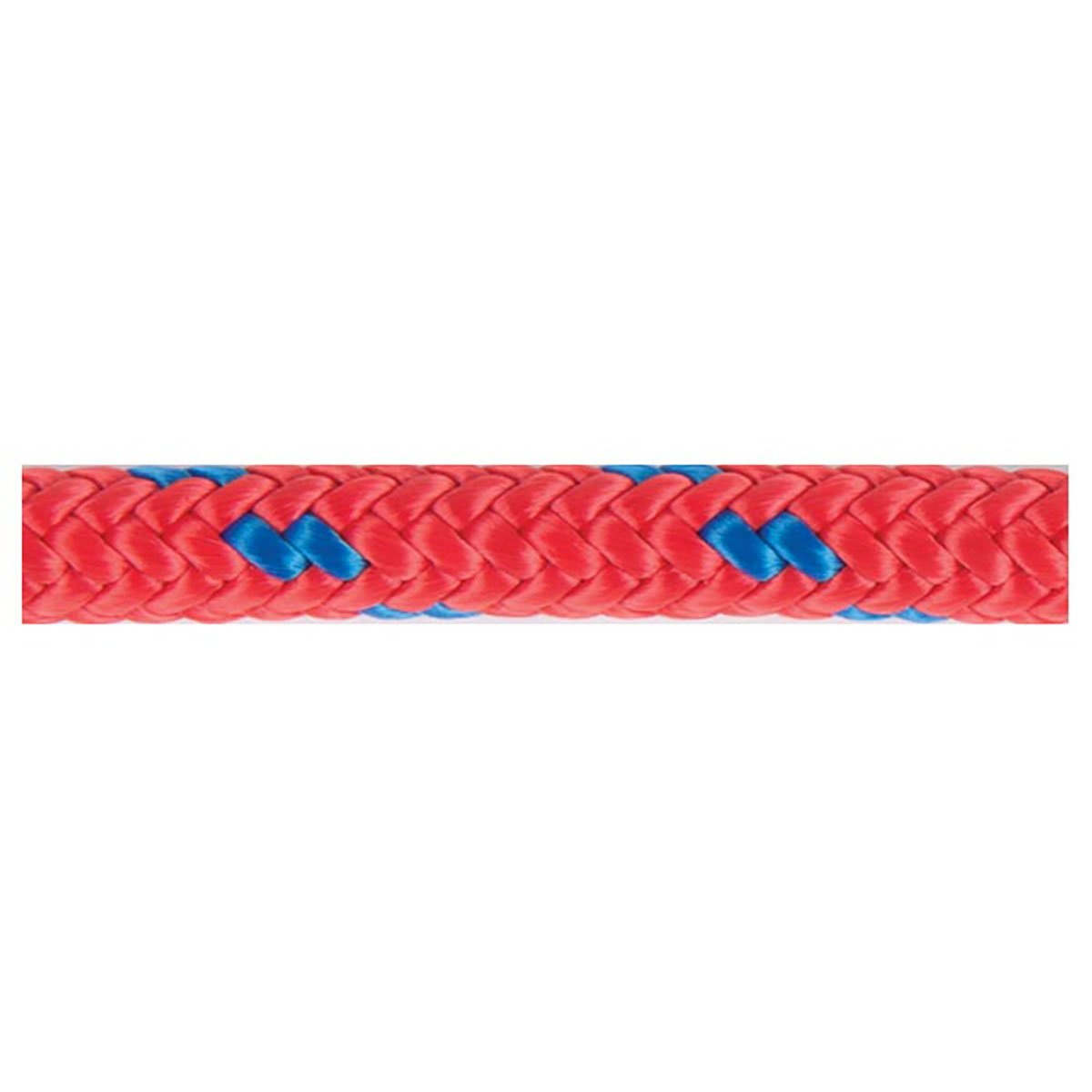 Cypher 9 mm x 300 'ACC Cord – rosso