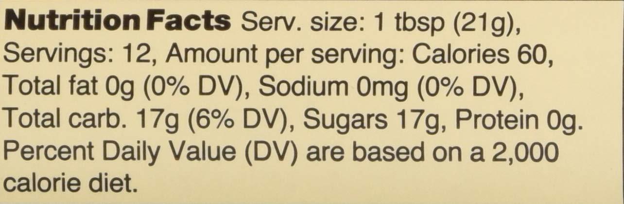 Comvita UMF 15+ (MGO 514+) Raw Manuka Honey | 8.8 oz I New Zealand's #1 Manuka Brand | Wild, Non-GMO I Super Premium Grade by Comvita (Image #2)