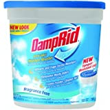 Damp Rid Dehumidifier Odorless 10.5 Oz (pack of 3)
