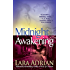 Midnight Awakening: A Midnight Breed Novel (The Midnight Breed Series Book 3)