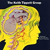 Dedicated To You, But You Weren't Listening by Keith Tippett Group (1999-01-04)