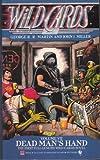 Dead Man's Hand (Wild Cards, Book 7)