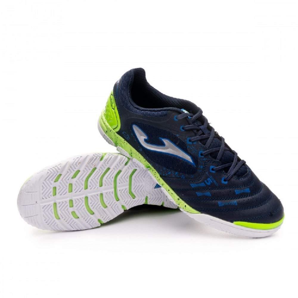 JOMA SPORT , Herren Herren Herren Futsalschuhe Blau blau 0f18c0