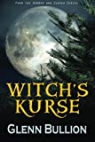 Witch's Kurse (Damned and Cursed) (Volume 5)