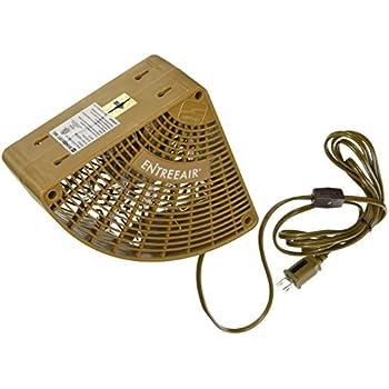 this item suncourt rr100 b entreeair door frame fan