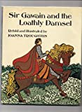 img - for Sir Gawain and the Loathly Damsel book / textbook / text book