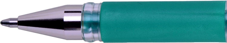 Uni-Ball 153529105 - Bolígrafos con tinta metálica: Amazon.es ...