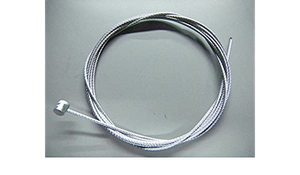 Cable Cuerda Embrague Vespa 50 125 150 200 Sprint GT GL: Amazon.es: Coche y moto
