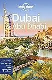 Lonely Planet Dubai and Abu Dhabi (Travel Guide)