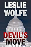 Bargain eBook - Devil s Move