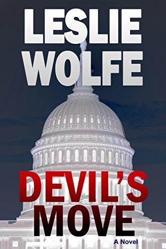 devils-move-a-thriller-political-terrorism-technothriller