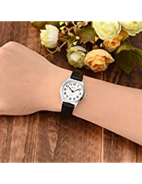 Amazon.com: Analog - Digital - Wrist Watches / Watches: Clothing, Shoes & Jewelry