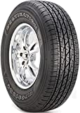 Firestone Destination LE 2 All-Season Radial Tire - P245/...