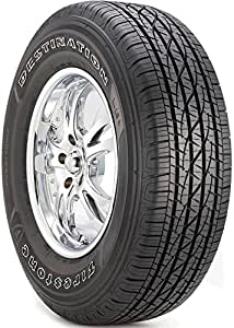 firestone destination le2 all season radial tire 265 60 18 109t automotive. Black Bedroom Furniture Sets. Home Design Ideas