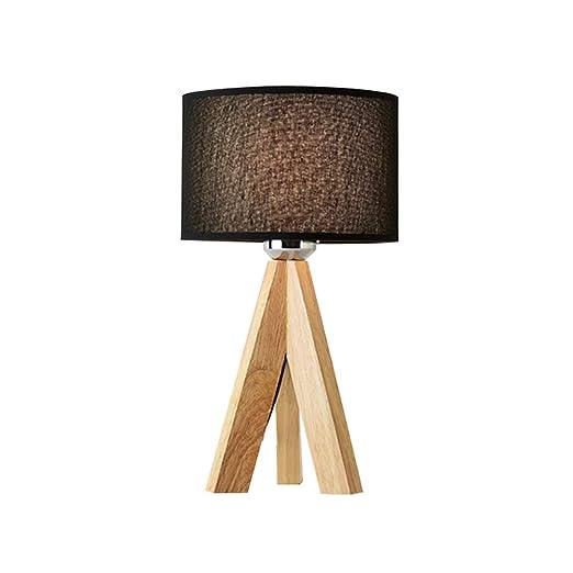 Amazon.com: Windsor Home Deco WH-63321 - Lámpara de mesa de ...