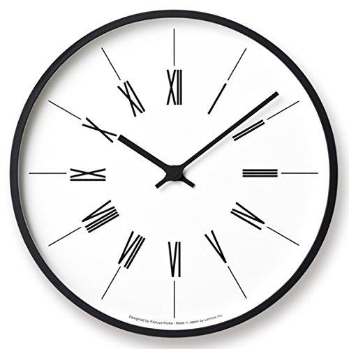時計台の時計 Roman KK17-13 B B071RNLTPJ