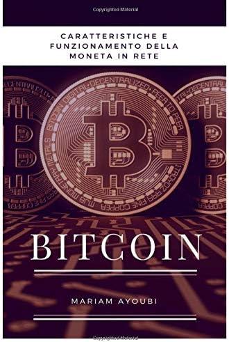 sistema monetario tradizionale bitcoin forex bot free
