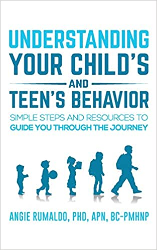 The Iep Decoded Parents Guide By >> Understanding Your Child S And Teen S Behavior Simple Steps And