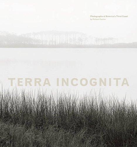 Download Terra Incognita: Photographs of America's Third Coast ebook