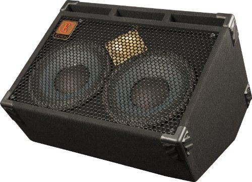 Eden D210MBX-8 D-Series Monitor Cabinet