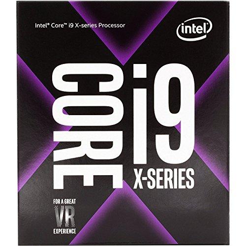 INTEL Core i9-7960X Tray Processor