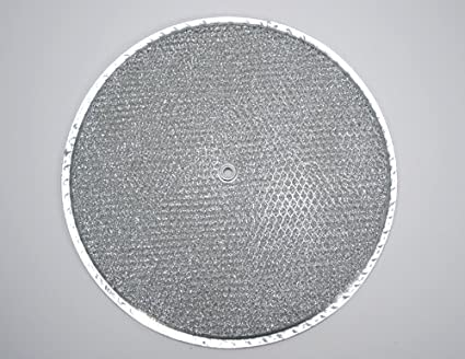 Nutone 854 Filter for 10\