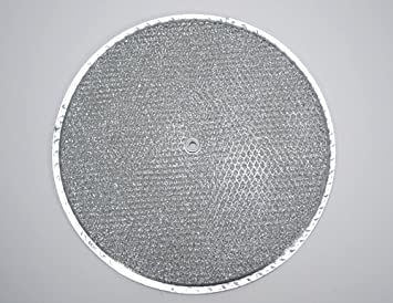 Nutone 854 Filter For 10u0026quot; Exhaust Fans