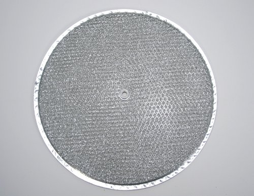 . Nutone 854 Filter for 10  Exhaust Fans